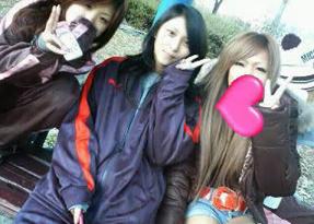 20110703_takei_15.png